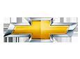 Car-Logo-Chevy