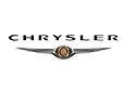 Car-Logo-Chrysler