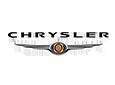 Car-Logo-Chrysler