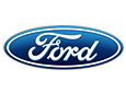 Car-Logo-Ford