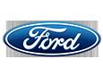 Car-Logo-Ford