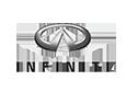 Car-Logo-Infiniti