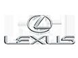 Car-Logo-Lexus