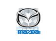 Car-Logo-Mazda