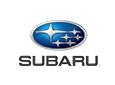 Car-Logo-Subaru