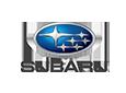 Car-Logo-Subaru
