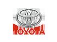 Car-Logo-Toyota